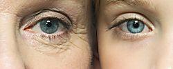 Compartimos varios remerios que, según el blog SALUD Y BELLEZA NATURAL, te ayudaran a deshacerte del vello no deseado.