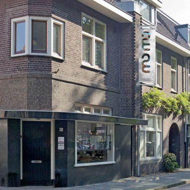 MOMO Lifestyle & Design - Breda, NL