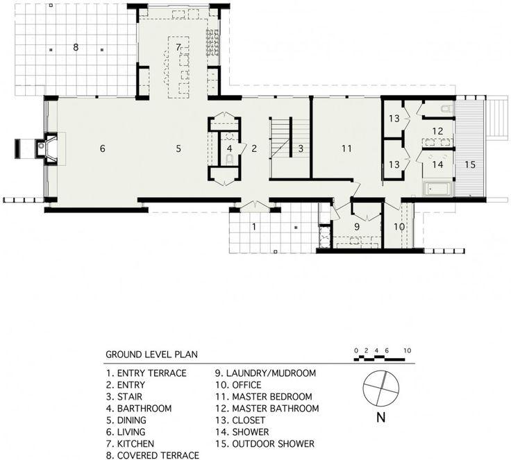 Qual Hill Bates Masi Architects