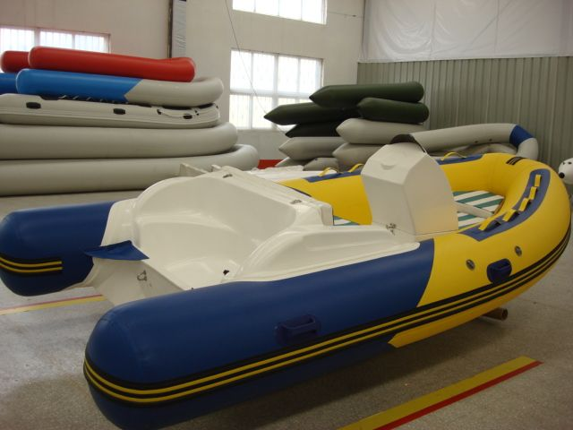 Cheap boat wenches, Buy Quality boat orange directly from China boat paddle Suppliers: 18747847774