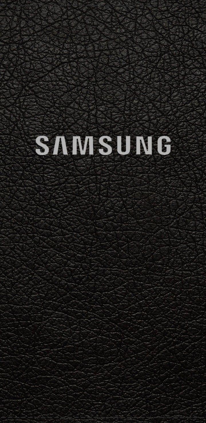 720x1480 Background Hd Wallpaper 099 Samsung Wallpaper Samsung Wallpaper Android Hd Wallpaper Android