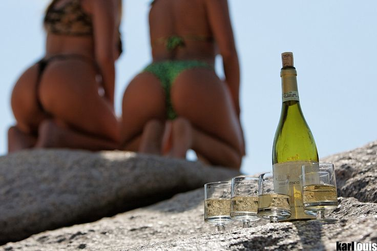 Can we Stay on our Wine Holidays a Little Longer?