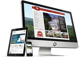 Sovereign provides UI UX design, mobile app design, responsive web design, e-commerce design, prototype and wire frame design and website design. http://www.sovereignconsult.com/ui-ux-design/