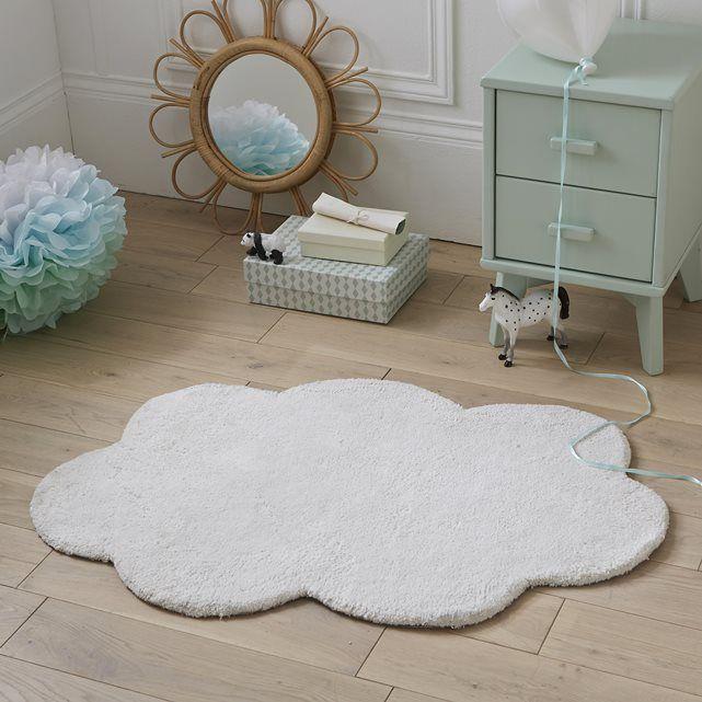 17 best ideas about cloud shapes on pinterest clouds. Black Bedroom Furniture Sets. Home Design Ideas