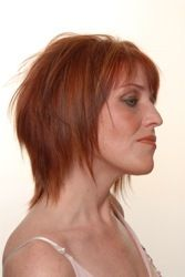 pictures of bob haircuts with highlights 125 best images about haircut ideas on 5687