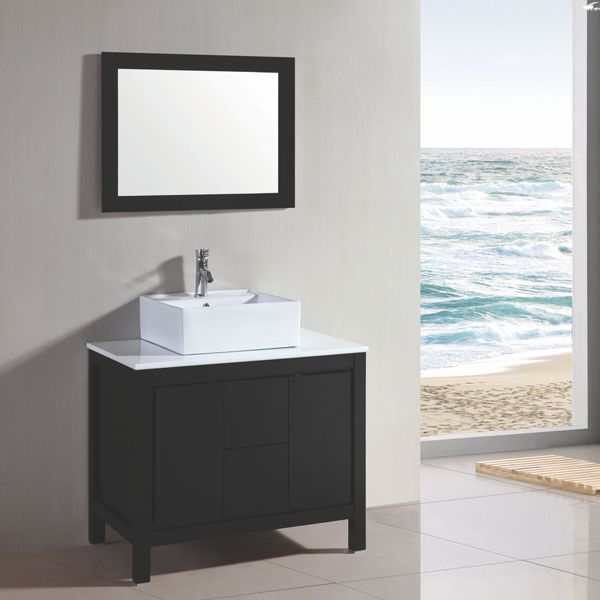 Image Gallery For Website Visit our plumbing showroom in Weston FL with over bathtubs on display Bathtubs Faucets Sinks Toilets and Much More Save u Buy Where Builders Buy
