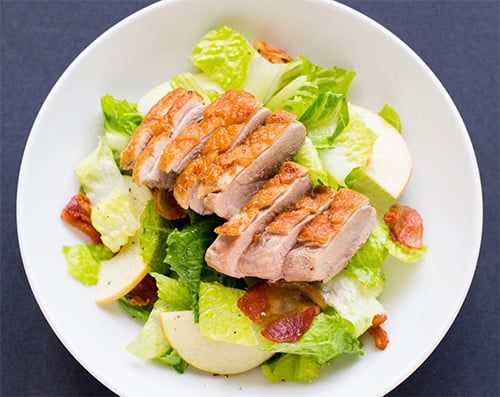 duck-breast-salad-domestic-man