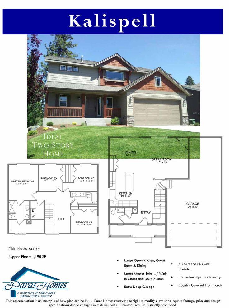 5687db91b65843b49889bdfececb3e88 paras homes floor plans gurus floor,Paras Homes Floor Plans