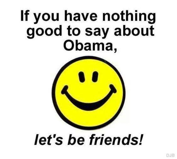 Lol.  #Barrack #Barrackobama #Nobama   http://www.sonsoflibertytees.com/patriotblog/lol-50/?utm_source=PN&utm_medium=Pinterest+%28Memes+Only%29&utm_campaign=SNAP%2Bfrom%2BSons+of+Liberty+Tees%3A+A+Liberty+and+Patriot+Blog-26625-Lol.