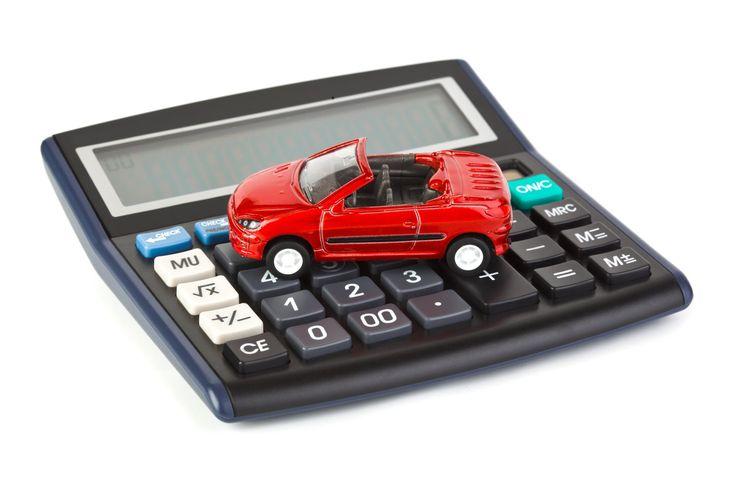 Car Insurance #  Car Insurance Alberta~Car Insurance Admiral~Car Insuran...