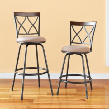 Products Style And Stools On Pinterest