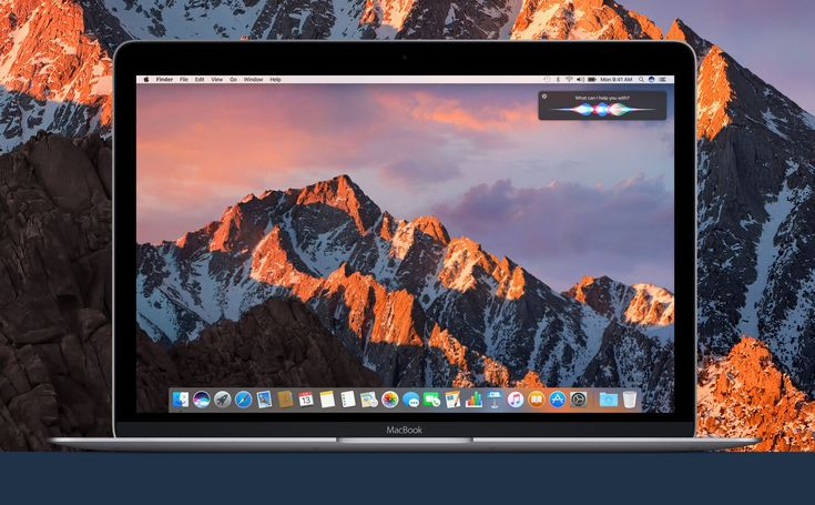 How to roll back from macOS Sierra beta to OS X El Capitan