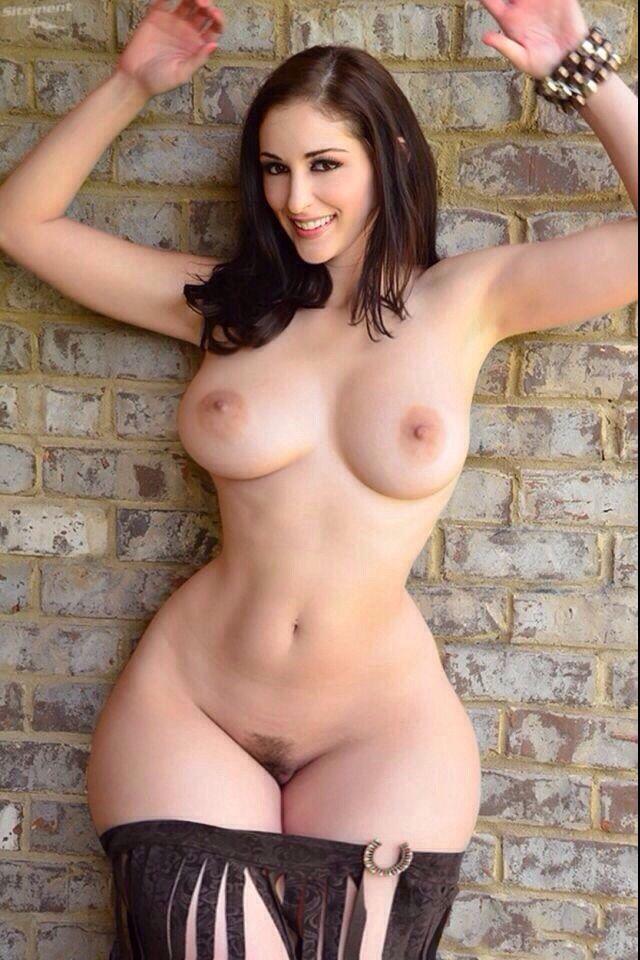 sexy curves thick curves curves sitement curves pics divine curves