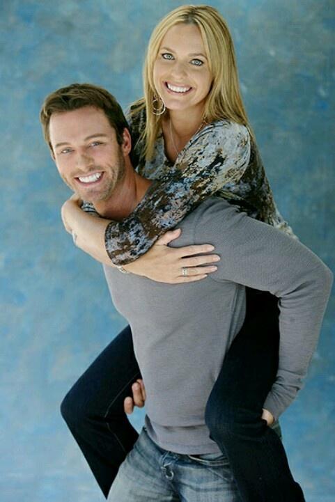 Days Brady and Nicole
