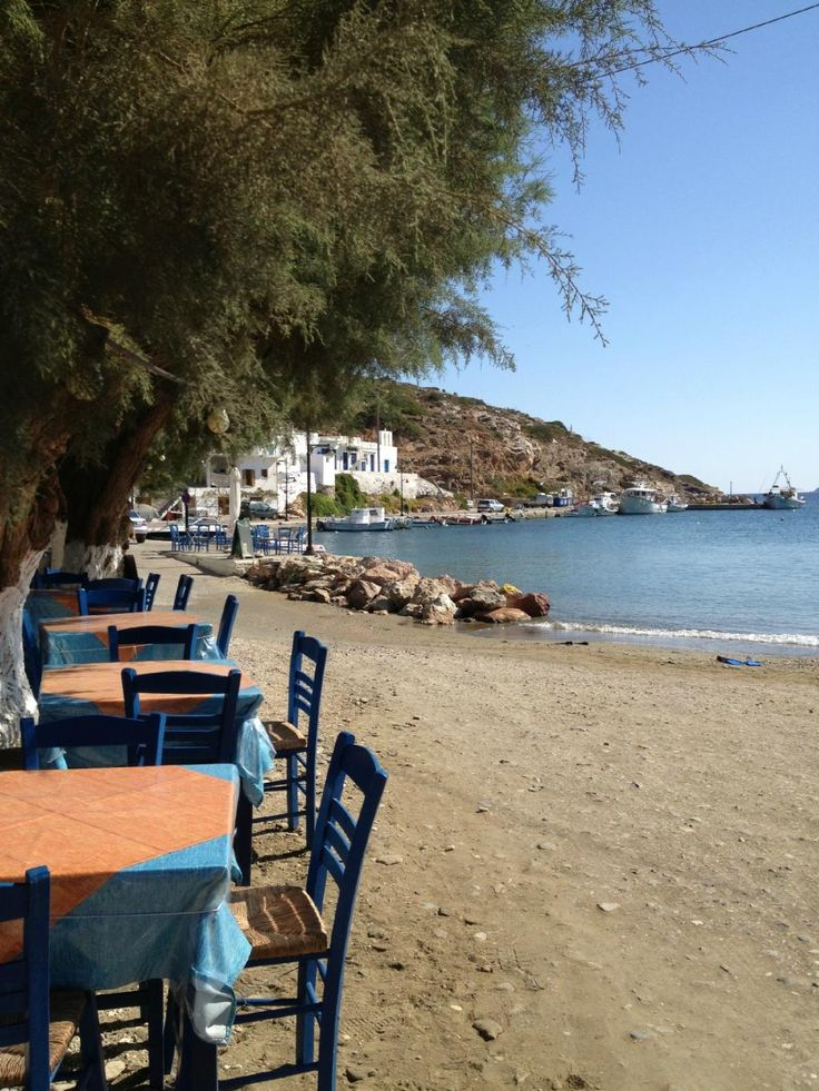 Sifnos Tourism: 24 Things to Do in Sifnos, Greece | TripAdvisor