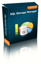 MS SQL server is mostly use  database management system (DBMS) which stored records or data in a computer system using proper mannner. There be a database corruption in your SQL Server due to any reason, no need to worry just try Lepide SQL storage manager Software that saves the SQL server storage space and utilize the available spaces in better way for additional storage requirements.Storage Spaces, Lepid Sql, Sql Storage, Sql Server, Recovery Software, Database Management, Database Software, Management Software, Entry Storage