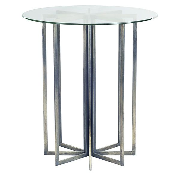 Side Table For Dining Room Interesting Design Decoration