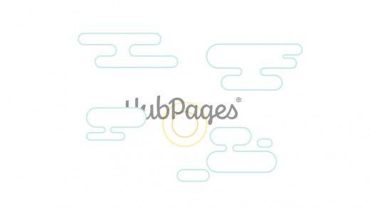 Edit Hub: Pawer leads