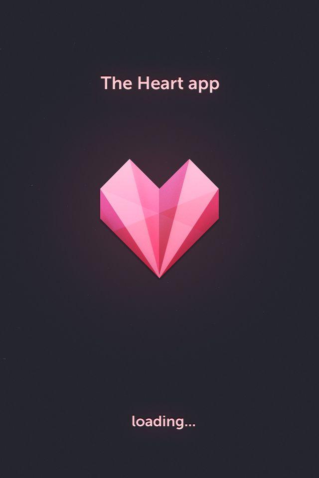 Heartapp_splash_screen