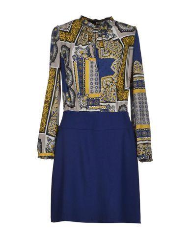 LOVE MOSCHINO - Robe courte