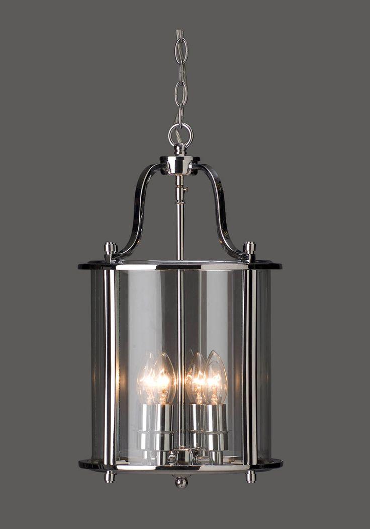 Art Deco Foyer Lighting : Pd lantern apartment foyer lighting pinterest