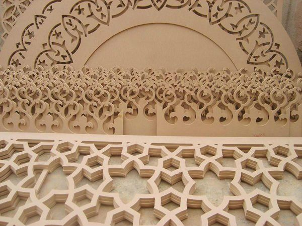 Cnc Machine For Sale In Dubai / Hobby Cnc Milling Machine / Small ...