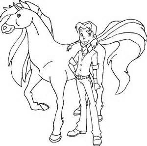 jimber horseland coloring pages horseland coloring pages cute - Horseland Coloring Pages Sunburst