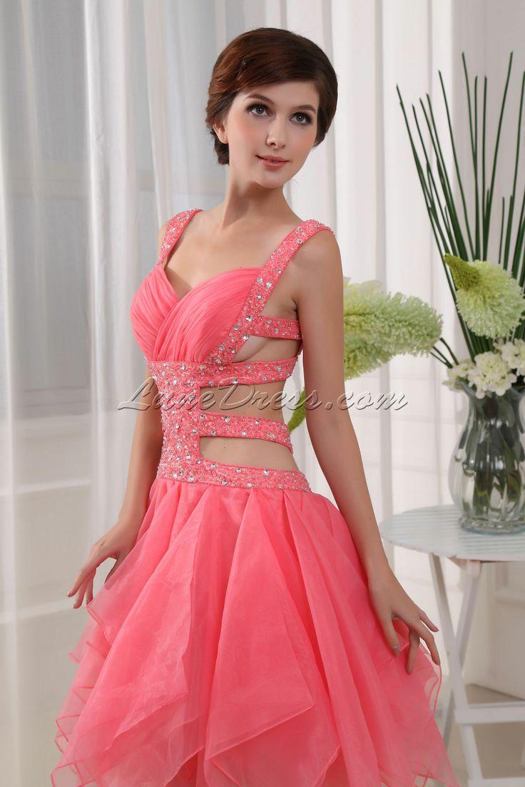 15 best Wedding dress ideas images on Pinterest | Bridal dresses ...