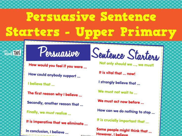 primary resources english persuasive writing Ideas, display materials and printable resources to help your children develop their non fiction writing.