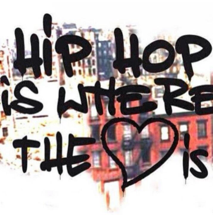 Image result for Hip hop is a civilization.
