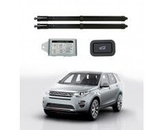 Smart Auto Electric Tail Gate Lift for Discovery Sport