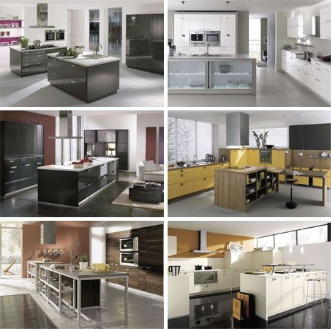 129 best images about kitchen designs melbourne on for Kitchen designs melbourne