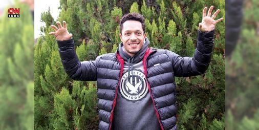 Adriano: Beşiktaşın tarihine geçmek istiyorum : Beşiktaşın Brezilyalı futbolcusu Adriano Correia siyah-beyazlı takımda tarihe geçmek istediğini söyledi.  http://www.haberdex.com/spor/Adriano-Besiktas-in-tarihine-gecmek-istiyorum/105789?kaynak=feed #Spor   #Beşiktaş #geçmek #takımda #siyah-beyazlı #tarihe