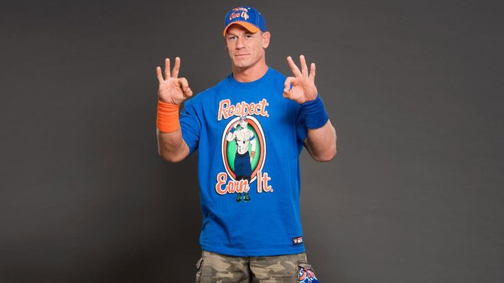 The past few months have been an emotional rollercoaster for John Cena fans. After several months away from the WWE, Cena finally returned in December.