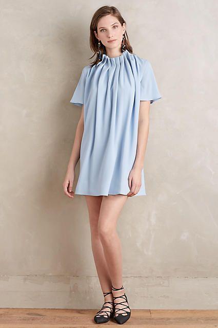 Cerul Mini Dress