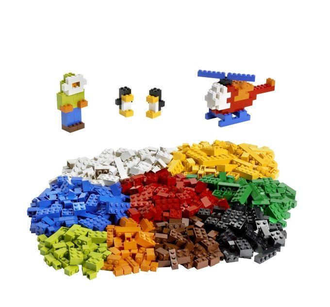 LEGO 6177 Baby-Infant LEGO