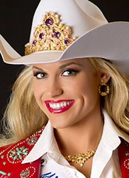 134 Best Images About Rodeo Queening On Pinterest