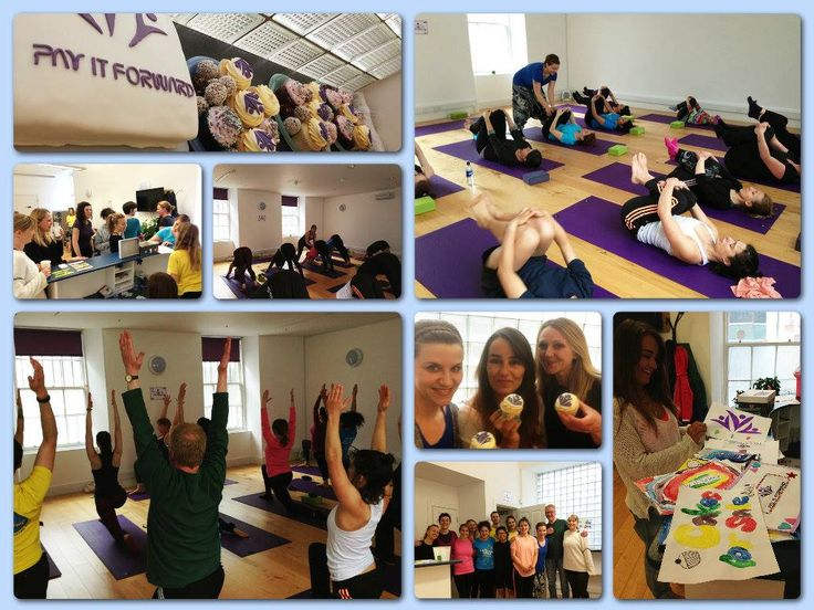 Pay It Forward Scotland Yoga Fundraiser. £196 was raised for the Multi-Cultural Family Base which promotes the well-being and life opportunities of vulnerable and disadvantaged children, young people and families throughout Edinburgh.