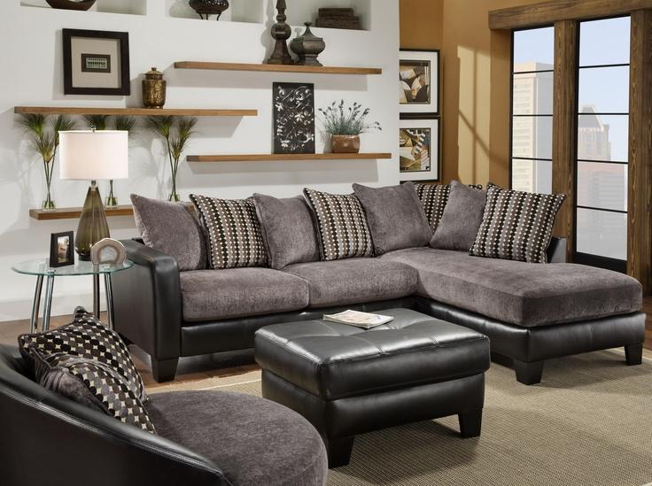 16 best Furniture images on Pinterest Living room furniture
