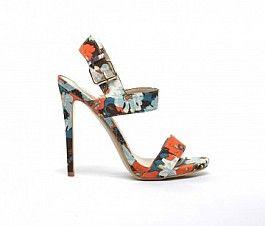 dePurtat @ http://fashion69.ro/depurtat/s7 - http://fashion69.ro