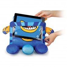 Etui pour Enfant Tablette 10 pouces - Wise Pet Splashy  29,99 €