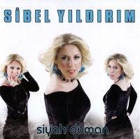 Siyah Duman (CD)