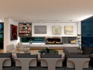ideas house furniture decor living room outdoor architecture ideas