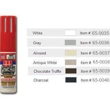 4oz Grout Colorant Markers - Easy-to Update Grout - Colored Grout Pens