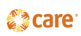 CARE Australia - International humanitarian aid organisation fighting global poverty - CARE Australia