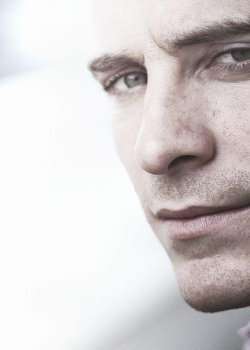 81 best Michael Fassbender images on Pinterest   Celebrity ...