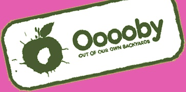 Ooooby: Out of Our Own Backyards... locally sourced food in Auckland delivered to your door
