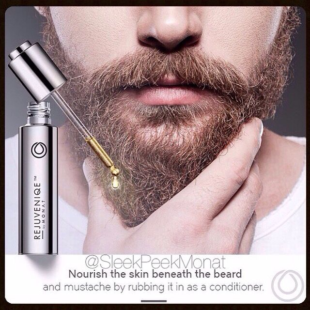 Patchy #Beard  Try Monat global Rejuvenique Oil!! #Hair #Monat  Money back guarantee!!