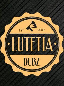 http://www.parisetudiant.com/uploads/assets/evenements/recto_fiche/2013/07/269409_lutetia-dubz-a-dubstep-label-night-1.jpg