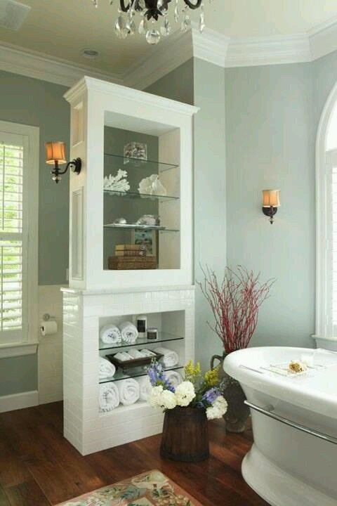 Bathroom Remodeling Tampa Beauteous Design Decoration